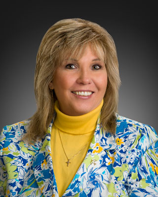 Janice Hamblin